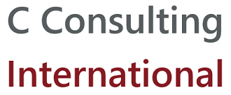 C Consulting International